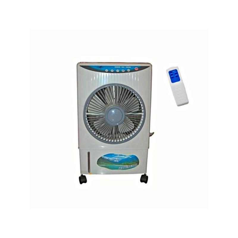 Ventilatore refrigerante