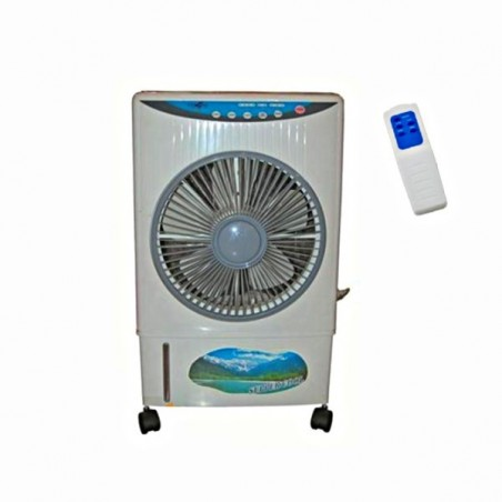 Ventilatore refrigerante ad acqua