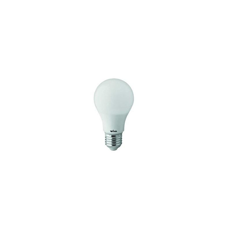 lampadine led wiva risparmio energetico