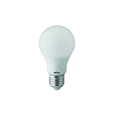 Lampadine Led Wiva lampada risparmio energetico