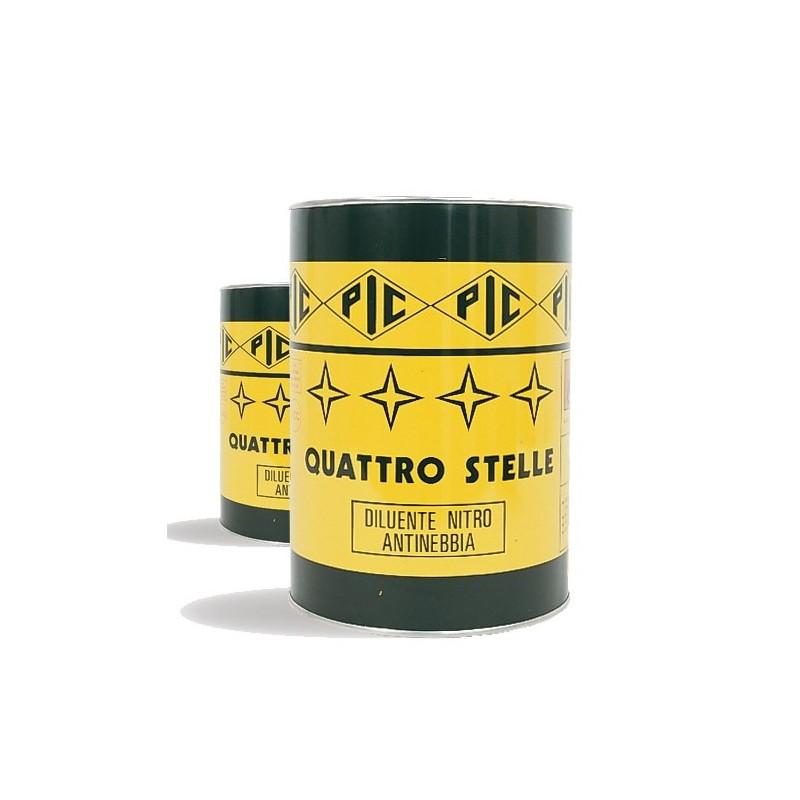 Diluente nitro quattro stelle for Quattro stelle arredamenti prezzi