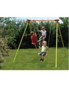 Giochi per bambini e gonfiabili da piscina - Lo Hobby la terra del fai da te