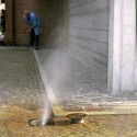 Sonde spurgatubi per idropulitrici.
