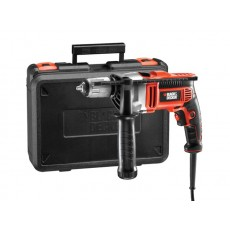 Trapano Black & Decker Kr705k
