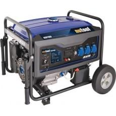 Generatori o gruppi eletrogeni 4kw 4tempi