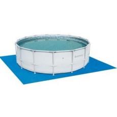 Telo base per piscine fuoriterra
