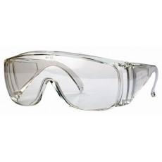 Occhiali Kapriol stratos