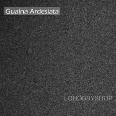 Guaina ardesiata poliestere graniglia grigia