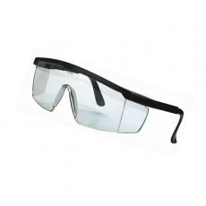 Occhiali di protezione trasparenti