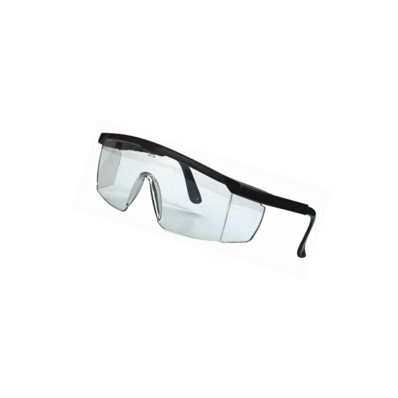 4658c86bbf Occhiali di protezione trasparenti