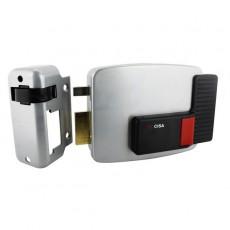 Serratura elettrica Cisa mod.11610 70mm
