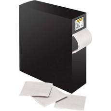 Carta abrasiva impermeabile dispenser soft Roll 25mt
