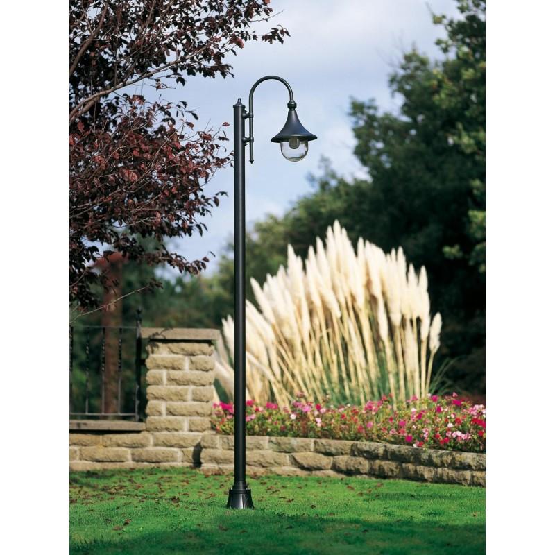 Lampioni lampioncini da esterno lampara for Lampioni da esterno