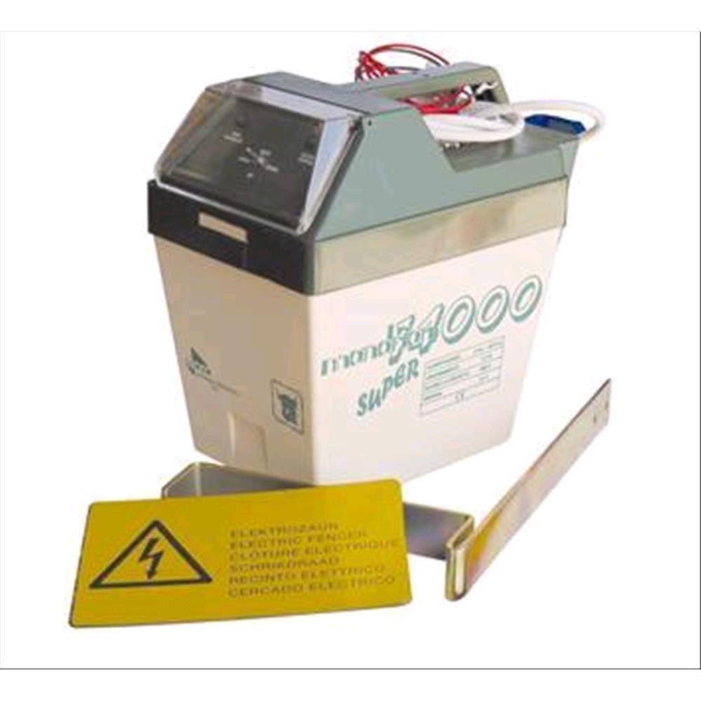 Schema Elettrico Elettrificatore Per Recinzioni : Recinto elettrico elettrificatore per elettrorecinzione mandrian