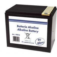 Recinto elettrico kit elettrorecinzione