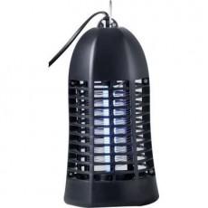 Sterminatori elettrici  Killer per zanzare e insetti