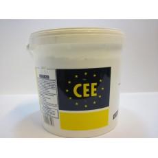 Quarzo Plastico CEE