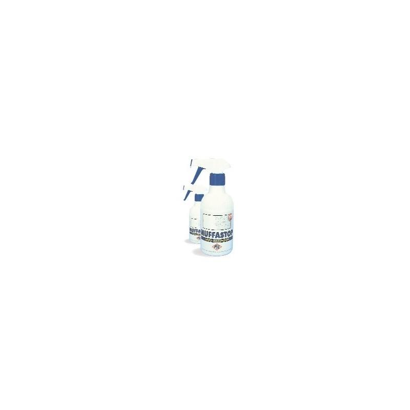 Antimuffa Igienizzante Muffastop Nebulizzatore