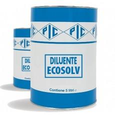 Diluente Inodore Ecolsov