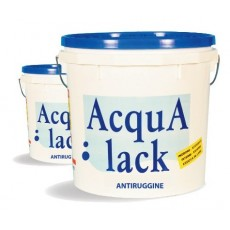 Antiruggine Acqualack