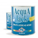 Smalto Acqualack