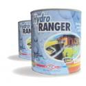 Hydroranger Finitura Trasparente Semilucido