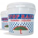 Guaina Liquida Pedonabile Stop Rain