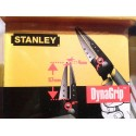 Pinza a becco lungo Stanley