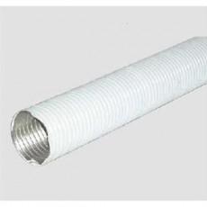 Tubi alluminio flessibili BIANCHI