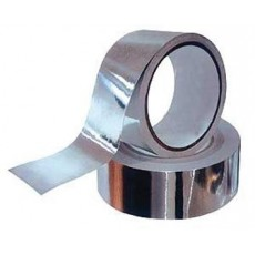 Nastri alluminio alte temperature