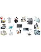 Piccoli Elettromestici ed elettroutensili per la casa