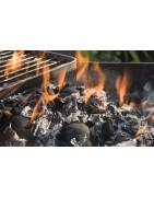 Barbecue, forni e accesori