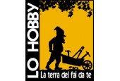 Lo Hobby .it